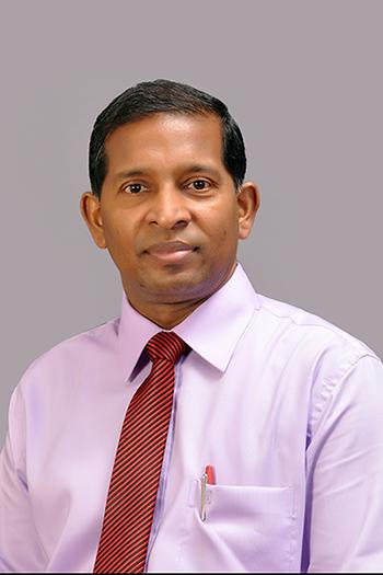 Dr. Aruna S. Gamage 2