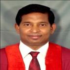 Dr. Aruna S. Gamage