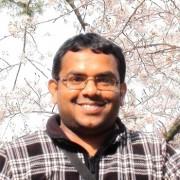 Dr. Daham Jayawardana