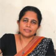 Dr. P. N. Dasanayake