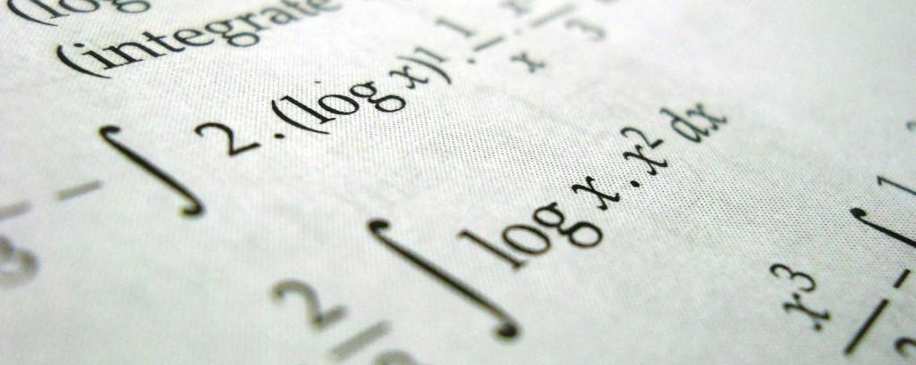 math-photography-hd-wallpaper-1920x1080-9897