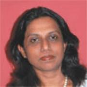 Dr. Nilwala Kottegoda