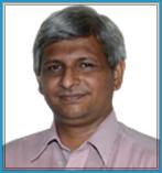 Dr. R.B. Marasinghe