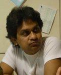 Dr. Prasad Jayaweera