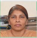 Dr. Prasanthi Gunawardene