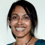 Profile picture of site author Dr. Neelika Malavige