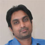 Profile picture of Prof Pradeep M Jayaweera