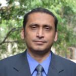 Profile picture of Prof. K D Gunawardana