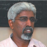 Profile picture of Mr. P. Dias