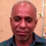 Profile picture of Dr. Ravindra Lokupitiya