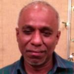 Profile picture of Dr. Ravindra Lokupitiya