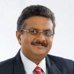 Profile picture of Prof. Sampath Amaratunge