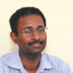 Profile picture of Prof. Laleen Karunanayake
