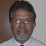 Profile picture of Dr. Muditha Vidanapathirana