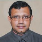 Profile picture of Prof. Nissanka De. Silva