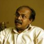 Profile picture of Prof. Ratnasiri Arangala