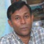 Profile picture of Prof. B M P Singhakumara