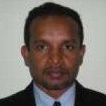 Profile picture of site author Dr. G.H. Jayantha Lanel