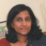 Profile picture of Prof. Nilanthi Bandara