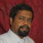 Profile picture of Prof. H.H.D.N.P. Opatha