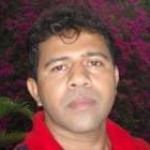 Profile picture of site author Dr. Kamal Ranatunga