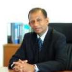 Profile picture of Prof. Hareendra Dissabandara