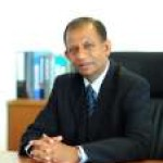 Profile picture of Prof. Hareendra Dissabandara