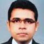 Profile picture of Neranja Bandara
