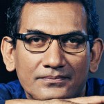 Profile picture of Pradeep Ratnayake