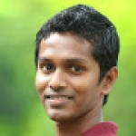 Profile picture of site author Dilan Rathnayake