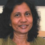 Profile picture of Prof.(Mrs.) M.V.E. Attygalle