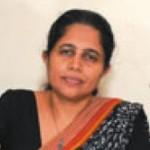 Profile picture of Dr. P. N. Dasanayake