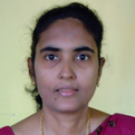 Profile picture of Prof. U.G. Chandrika