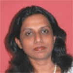 Profile picture of site author Dr. Nilwala Kottegoda