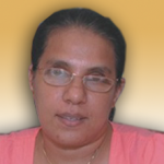 Profile picture of Dr. W. A. D. Mahaulpatha