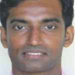 Profile picture of Mr. C. H. Manatunga