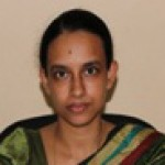 Profile picture of Mrs. Hasanthi Pathberiya