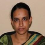 Profile picture of Mrs. Hasanthi Pathberiya