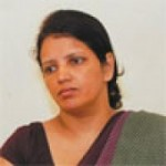 Profile picture of Dr. B. Asiri Perera