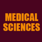 Group logo of Faculty of Medical Sciences