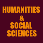 Group logo of Faculty of Humanities and Social Sciences